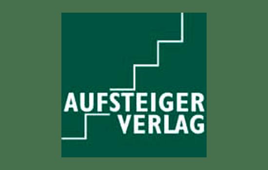 Aufsteiger Verlag