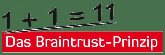 Braintrust-Prinzip