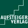 cropped-aufsteiger-logo-frame.png